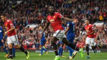 Manchester United CEO Expects Tech Giants to Bid for Live Rights