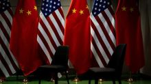 Caught in an 'ideological spiral', US and China drift gradually towards a 21st Century Cold War