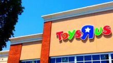 Why Toys 'R' Us Finally Filed for Bankruptcy