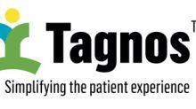 Tagnos Clinical Logistics Automation Firm Raises $5 Million