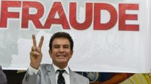 Candidato opositor hondureño llama a prevenir fraude electoral oficialista