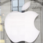 NYT CEO Warns Publishers Ahead of Apple News Launch