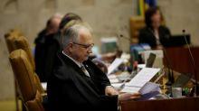 STF retomará julgamento sobre venda de refinarias da Petrobras em 30 de setembro