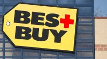 Best Buy is buying a health tech company that caters to the elderly and analysts are gushing