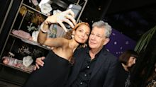 Nicole Richie 'wants it all,' David Foster is 'the worst': Stars reveal their biggest holiday shopping secrets at NowWith launch