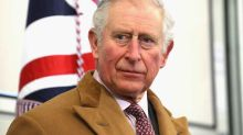 The one thing that 'irritates' Prince Charles about fans