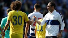 Final Arsenal x Chelsea é a chance perfeita para David Luiz salvar o ano
