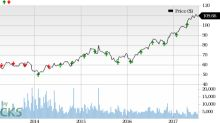 Can Quest Diagnostics (DGX) Pull a Surprise in Q2 Earnings?