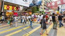 How to Shop Hong Kong Like a Local