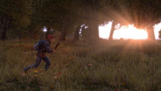 DayZ moves 172,000 copies in first 24 hours of early access