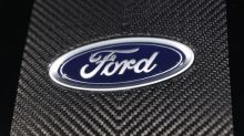 VW, Ford confirm talks on possible commercial vehicle tie-up
