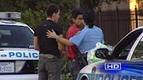 ICE: Assault report leads to stash house discovery