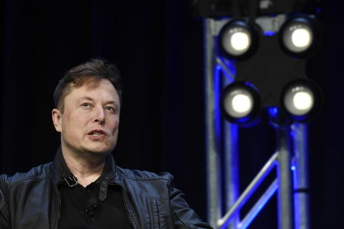 General Motors, Fiat Chrysler and Ford have decided to close their factories while Tesla, under shelter-in-place orders will stay open, according to AP. Greg Migliore, Autoblog Editor-In-Chief, joins Yahoo Finance's Alexis Christoforous, and Brian Sozzi to discuss the details.