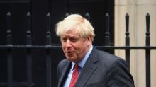 PM Johnson unveils measures to tackle COVID and keep firms open