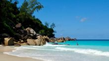 How to holiday in the Seychelles on a shoestring budget