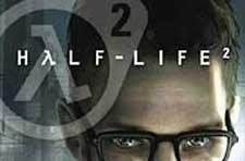 Half-Life 2 on Mac, without Windows