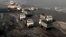 Protests over worker deaths paralyse production at some Coal India mines