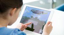 """Petition gegen Microsoft: Onlinespiel """"Minecraft"""" ist """"Jagdrevier"""" von Sexualstraftätern"""