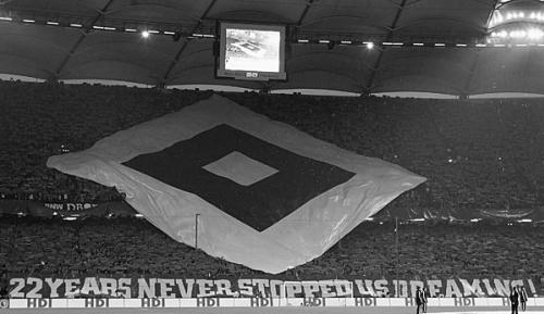 Bundesliga: Fall Kraus: Polizei stellt Ermittlungen ein