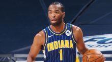 Should Mavs Trade For Pacers' T.J. Warren?