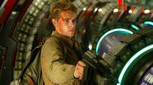 ¿Qué fue de Nick Stahl, el John Connor de Terminator 3?