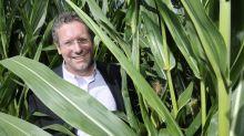 Pacific Ethanol issues debt warning as sales plummet