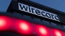 Wirecard: «Salami-Taktik» der Regierung im Finanzausschuss