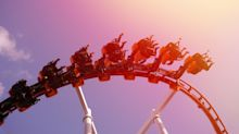Why Six Flags Entertainment's Shares Plunged 16.7% Today