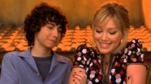 Lizzie McGuire Sequel Series: Hilary Duff Reveals New Plot Details — Will Lizzie and Gordo Wind Up Together?