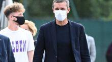 Foot - Rennes - Coronavirus - Coronavirus: «Trois (nouveaux) joueurs ont été testés positifs» à Rennes, affirme Nicolas Holveck