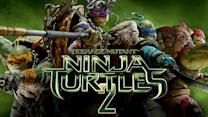 7 Things That Need To Happen In Teenage Mutant Ninja Turtles 2