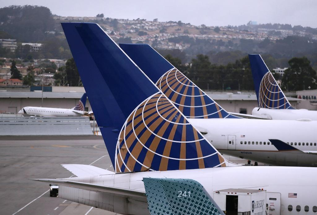 How To Claim Travel Waiver From United Airlines