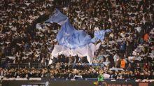 Rugby - Top 14 - Top14: pas de dérogation pour Bayonne-Clermont concernant la jauge à 5000 spectateurs