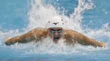 World Championships: Joseph Schooling makes 100m butterfly final