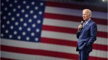 華爾街日報社論副編輯:討厭川普就該支持拜登嗎?