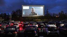 Após coronavírus, indústria do cinema não será mais a mesma