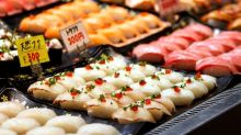 Ikan mematikan Jepang: Penyedia fugu bermimpi kebangkitan Olimpiade