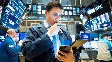 Una moderación de Washington tranquiliza a Wall Street