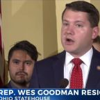 Anti-LGBT Politician Resigns After Being Caught Having Sex With A Man In His Office