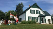 Green Gables opens for season on May 1