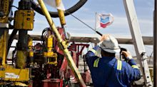 As Shale Drillers Stumble, Big Oil Says It Can Do Permian Better