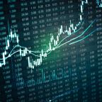 Bitcoin Miner Argo Blockchain Starts Trading on the US OTCQX Best Market