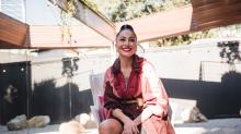 Plena? Sabrina Sato abre o jogo sobre maternidade: 'Passo dias sem dormir'