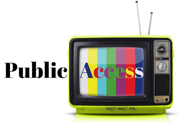 The best of Public Access Vol. 5: Paying tribute to a gaming giant