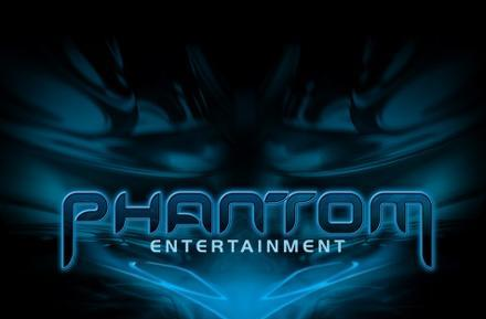 Phantom Entertainment returns, aims to infiltrate hotel rooms