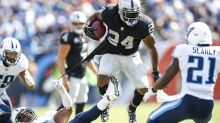 NFL schedule: Week 3 game times and TV coverage
