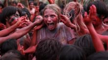 'It Was Terrifying': Eli Roth on the Close Calls and Near-Deaths During the Making of 'The Green Inferno'