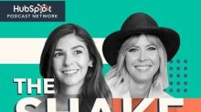 HubSpot Launches New Podcast Show with Alexis Gay & Brianne Kimmel to Help Business Leaders Scale Their Companies
