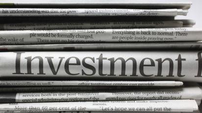 Report giornalierodi analisi dei mercati