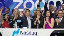 Nasdaq President says watch out for these IPOs in 2019
